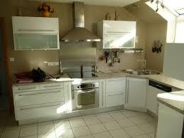 cuisine blanche laqué rénovation de cuisines menuiserie douai nord