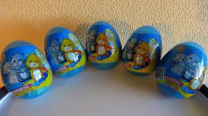5 zhu zhu pets surprise eggs unboxing hamster toys u0026 stickers