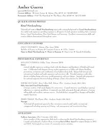 sle resume for retail jobs resume for retail jobs sle good sales associate objective