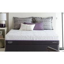 sealy optimum mattresses today u0027s comfort