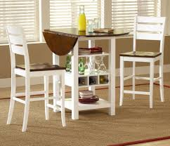 Dining Room Tables And Chairs by Table And Chair Sets Akron Cleveland Canton Medina
