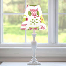 nursery owl lamp for kids all about house design