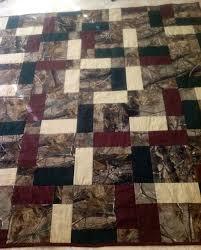 camouflage quilt pattern john deere camo quilt mrsdmvh quilt