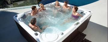 bathroom wondrous best bathtubs 45 tub in