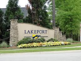 lakeport chapin sc