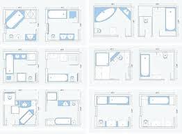 bathroom floor plan ideas bathroom layouts tempus bolognaprozess fuer az