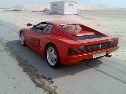 ferrari hatchback coupe ferrari testarossa photo 01 cars pinterest ferrari ferrari