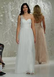 watters fall 2016 collection wedding dress photos