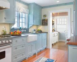 what color should you paint a kitchen with white cabinets what color should you paint your kitchen cabinets sound