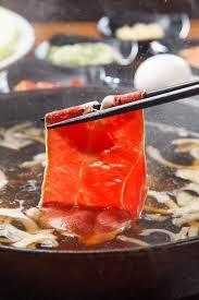 cuisine du p駻ou 一番地壽喜燒 高雄大魯閣 home kaohsiung menu prices