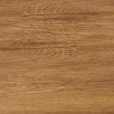 Laminate Flooring Without Beading Lifeproof Heirloom Pine 8 7 In X 47 6 In Luxury Vinyl Plank