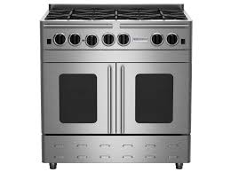 Kitchen Superb Lowes Gas Stoves Electric Oven Range Small