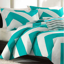 Teenager Bedding Sets by Teenage Girls Bedding Check Out Other Gallery Of Teen