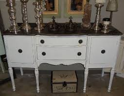 a buffet of antique buffets house of hargrove