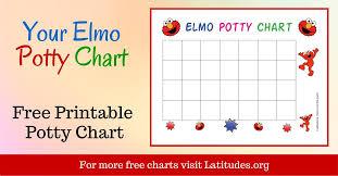 elmo potty chart exol gbabogados co