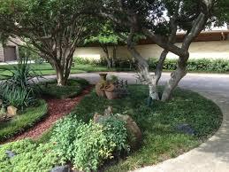 texas native plants landscaping rohde u0027s organic native plant nursery landscape design and