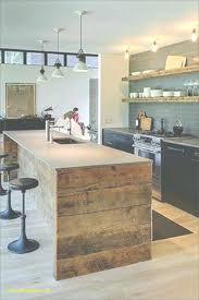 livraison cuisine ikea cuisine amacnagace ikea prix cuisine ikea bois noir the 25 best