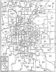 Colorado Zip Codes Map by Colorado Zip Code Map