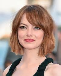 haircuts above shoulder ideas about above the shoulder bob hairstyles cute hairstyles