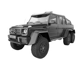 mercedes benz 6x6 mercedes benz g class 6 6 png clipart download free images in png
