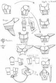 25 goku drawing ideas goku goku super saiyan