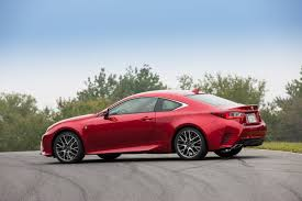 lexus enform update 2017 2018 lexus rc 350 preview pricing release date