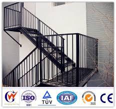 2016 hottest indoor u0026 outdoor aluminum railing balustrade indoor