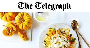 the best diet delivery services by the telegraph 2017 u2013 spring