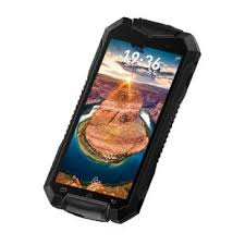 Rugged Phone Verizon Rugged Smartphone Verizon Generix Llc