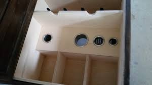 custom cabinets san antonio custom cabinets san antonio tx bathroom cabinets cabinet contractor