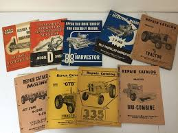 aumann auctions inc dale schrock literature and toy auction
