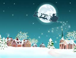 classic christmas motion background animation perfecty loops christmas images free christmas backgrounds animated christmas