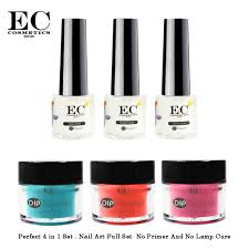 compare prices on gel color powder online shopping buy low price
