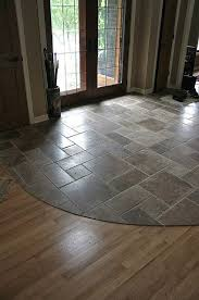 best 25 tile entryway ideas on entryway flooring