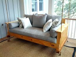 daybed daybed woodworking plans with storage daybed woodworking