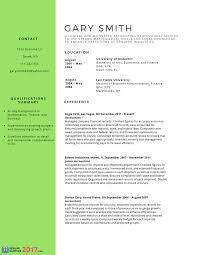 sample resumes for accounting accountant sample cv free resumes tips