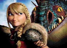 train dragon 2 2014 movie hd wallpapers