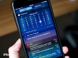 best widgets for iphone imore