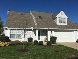 Ridge Realty Cape Cod 9528 Ridge Ct Twinsburg Oh 44087 Twinsburg Real Estate