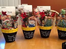 best 25 christmas gift for daycare teacher ideas on pinterest