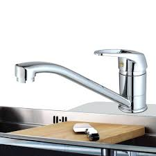 cheapest kitchen faucets magnificent discount kitchen faucets sale mydts520
