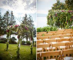 adirondack wedding venues summer in the adirondacks crown point ruins at lake chlain