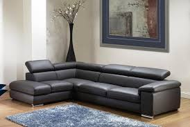 Leather Sofa Italian Sectional Leather Sofas Italian Things You Should About