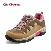 womens waterproof hiking boots sale popular waterproof hiking boots sale buy cheap waterproof hiking