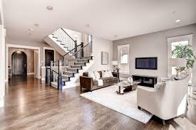 luxury transitional style home staging design by white luxury transitional style home staging design by white orchid