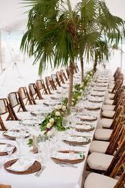 summer wedding centerpieces 35 summer wedding centerpieces for your summer wedding domino