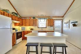 Urban Kitchen Outer Banks - sold pristine beach cottage in duck outer banks nc 103 pintail