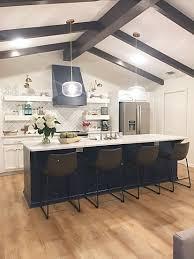 navy blue kitchen island ideas navy blue vent navy blue kitchen island white cabinets