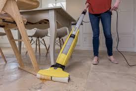 Make Your Own Laminate Floor Cleaner Fc5 Hard Floor Cleaner Kärcher Uk