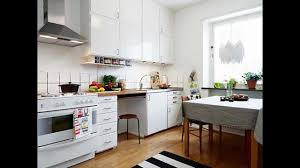 Pics Of Small Kitchen Designs Small Kitchen Design Ideas 9 Tips To Make The Most Out Of Small